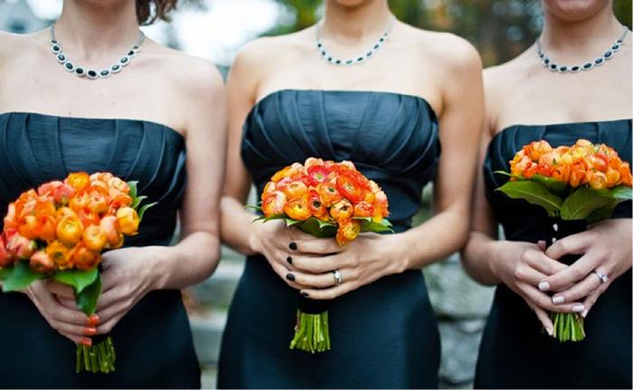 H-bridesmaids