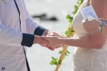 Hochzeitsfotograf in Mauritius