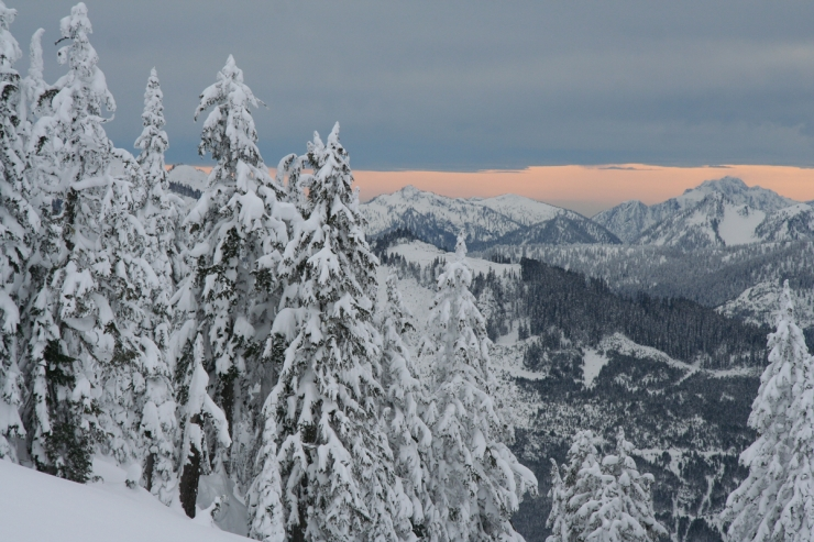 Winter_in_Garibaldi_Park_mountains