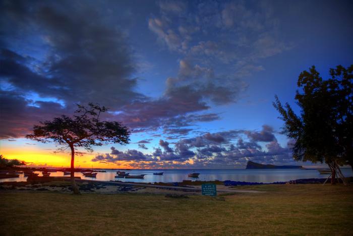 Photo: http://www.flickr.com/photos/stuckinparadise/