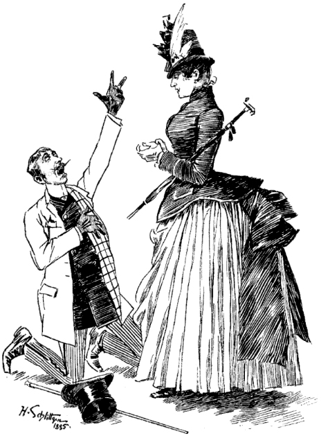 http://commons.wikimedia.org/wiki/File:1885-proposal-caricature.gif