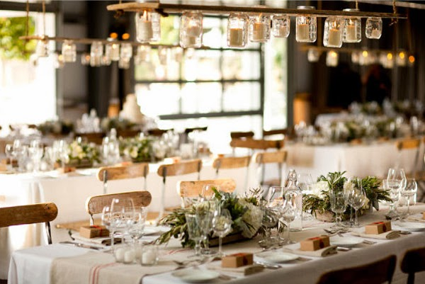 rustic wedding 2014