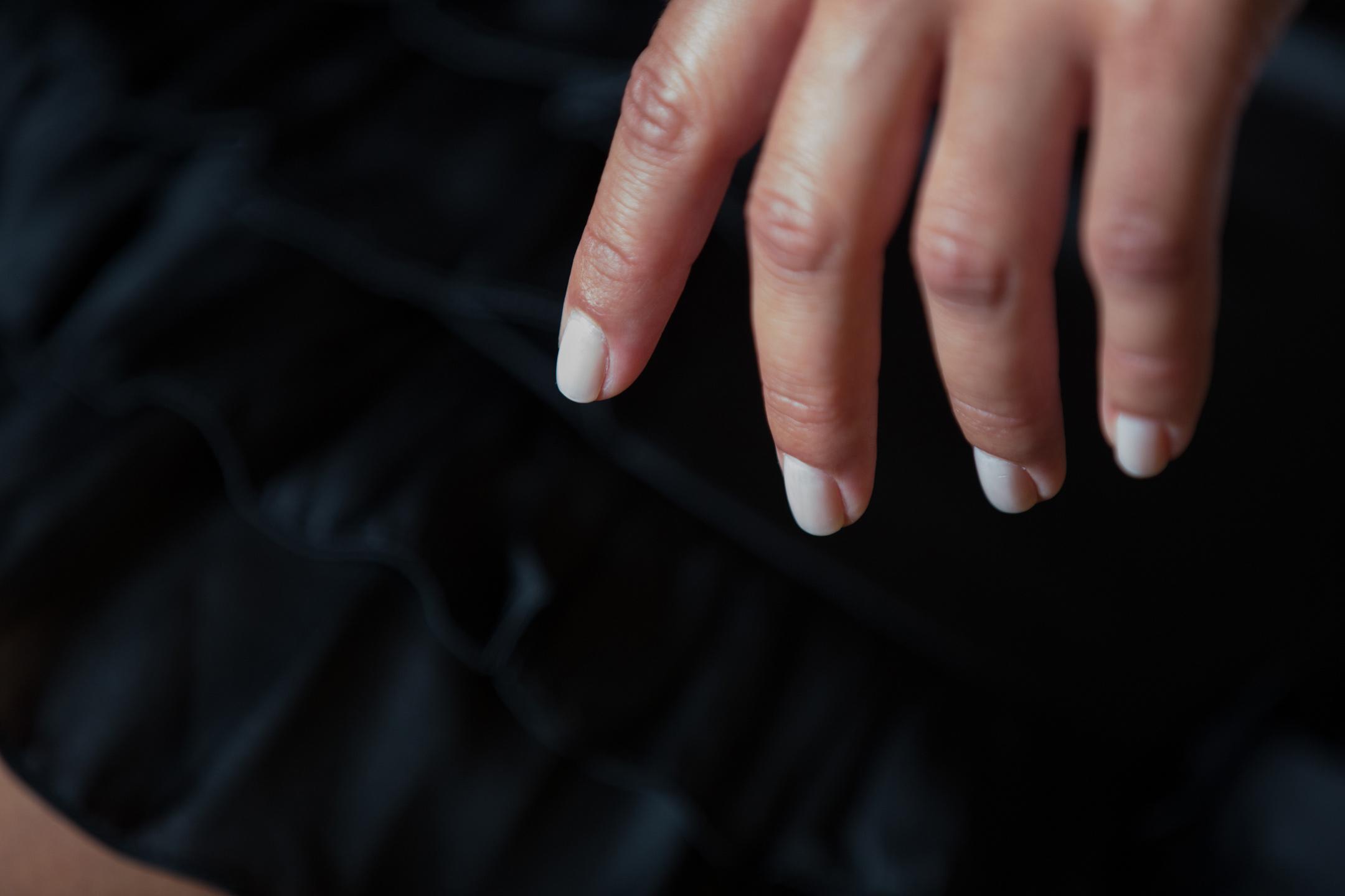 Nails photography mauritius