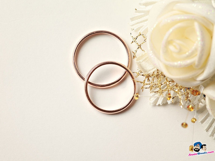 Wedding_rings_01