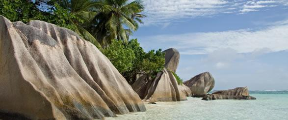 cruises_in_the_seychelles
