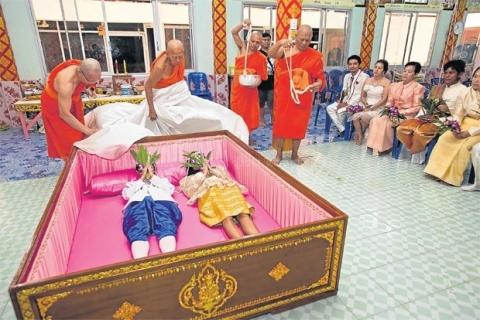 Photo via Bangkok Post