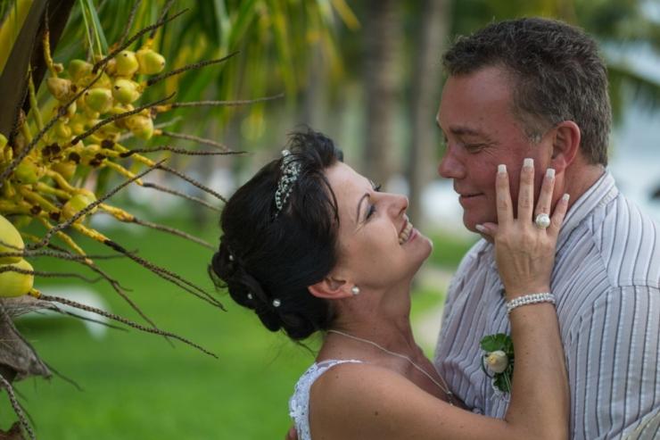 Wedding photos Sugarbeach hotel, Mauritius-1005