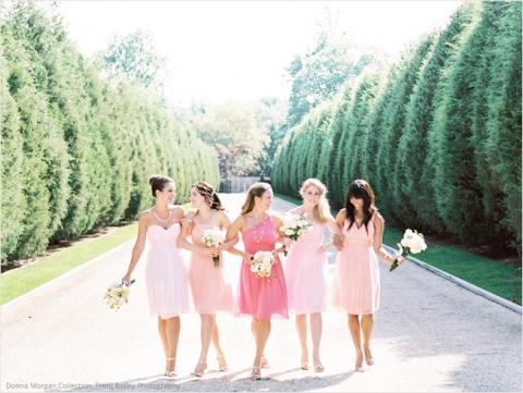 Photo from Weddington Way