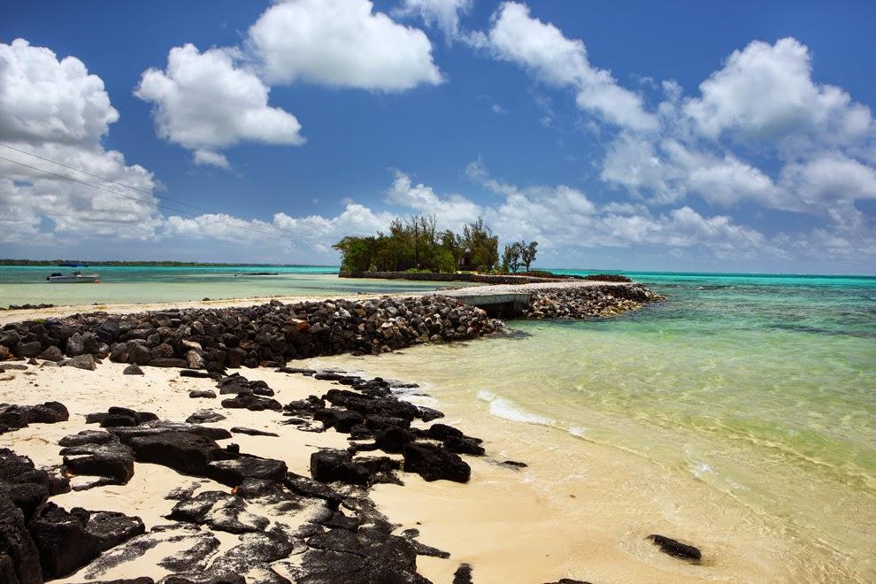 Photo from My Beautiful Mauritius