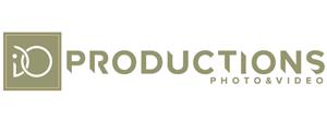 Ido Productions logo